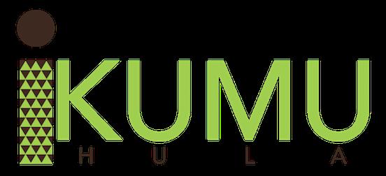 iKumuHula